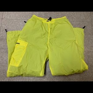 Polo Sport Snow Pants